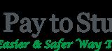 paytostudyLogo-1