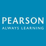 peason
