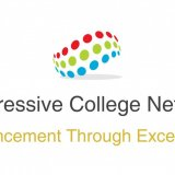 progressivecollege